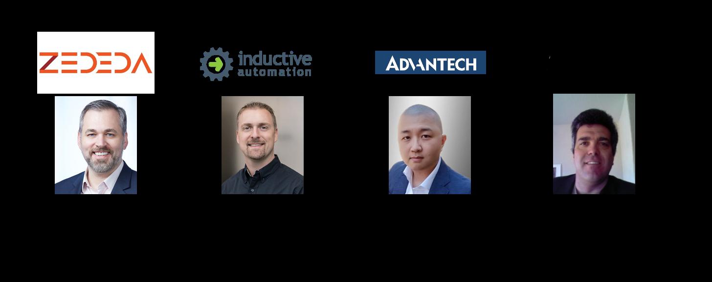 IA-Advantech-Arrow-webinar-11102020